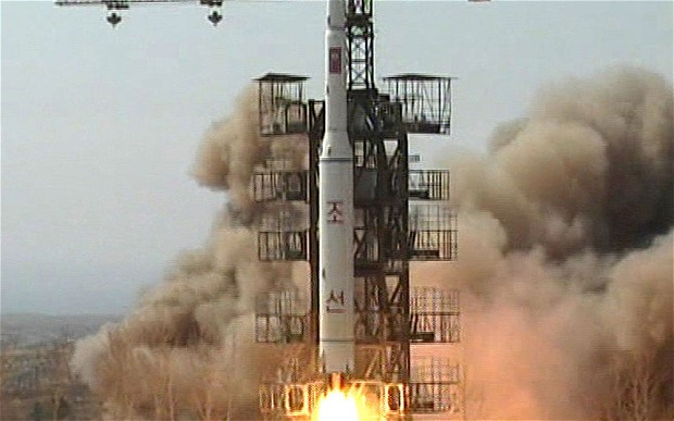 North_Korea_rocket_2188333b